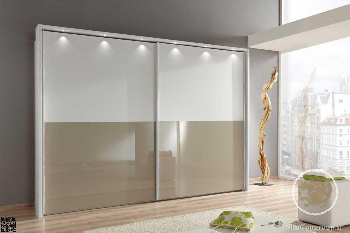ساخت کابینت آشپزخانه کابینت های گلاس کمد دیواری ام دی