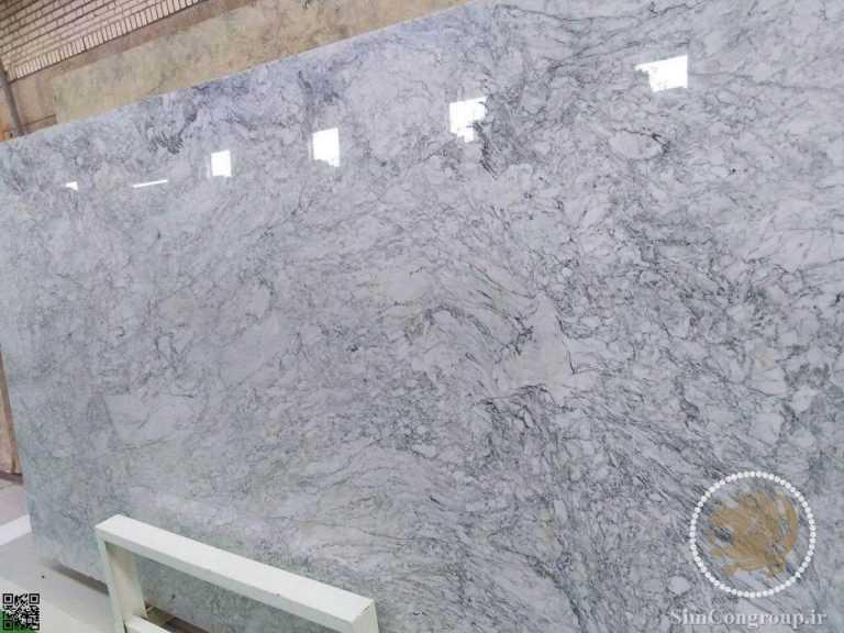 سنگ جزیره آشپزخانه اسلب مرمریت الیگودرز