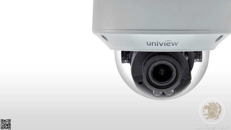 خدمات ساختمانی دوربین مدار بسته و سیستم های امنیتی