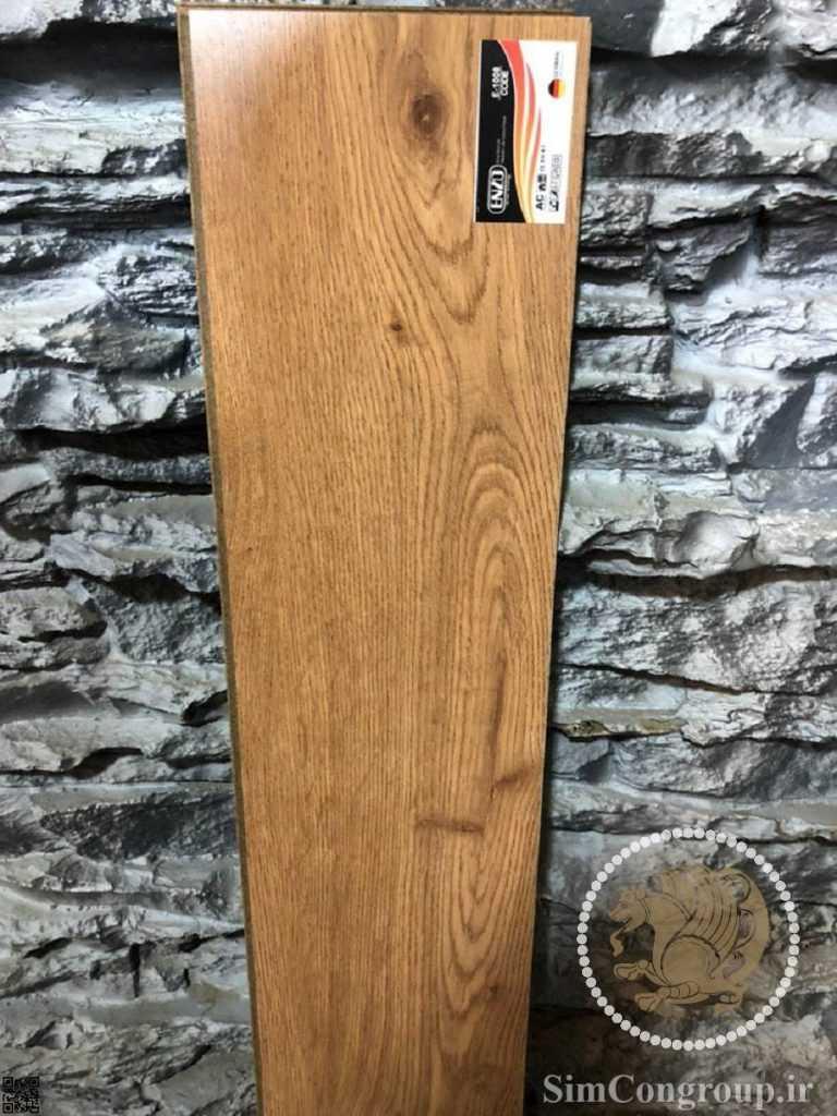 نمونه لمینت طرح چوب