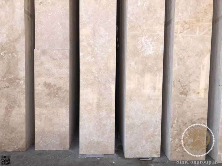 کوپ شمشه سنگ ساختمانی