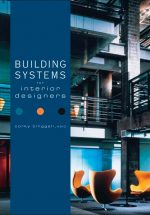 کتاب انگلیسی طراحی داخلی