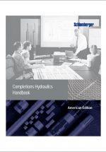 کتاب انگلیسی مهندسی هیدرولیک