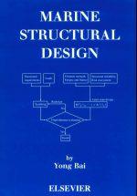 کتاب انگلیسی طراحی سازه های دریایی