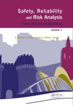 کتاب انگلیسی آنالیز ریسک و ضریب اطمینان