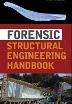 کتاب انگلیسی مهندسی سازه