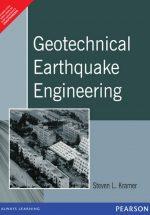 کتاب انگلیسی مهندسی زلزله