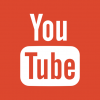 یوتیوب گروه ساختمانی سیمرغ